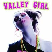 Valley Girl Songs