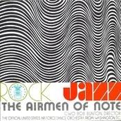 Rock Jazz Songs
