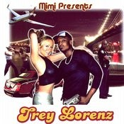 Mimi Presents Trey Lorenz: Pisces Songs