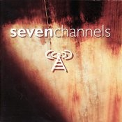 Seven Channels Songs