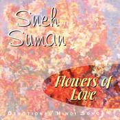 Sneh Suman Songs