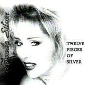 Twelve Pieces of Silver Songs