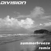 Summer Breeze (Remixes) Songs