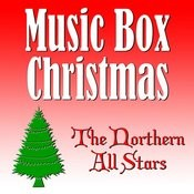 Music Box Christmas Songs