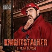 Stalkin Season Songs