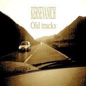 Old Tracks Songs
