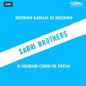 Deewani Kawaja Ki Deewani / O Sharabi Chod De Peena Songs