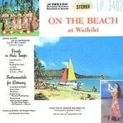 On the Beach At Waikiki Songs
