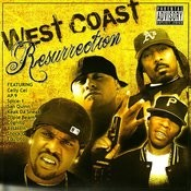 West Coast Resurrection Songs