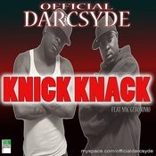 Knick Knack Songs