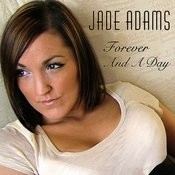 Forever And A Day Songs