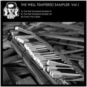 The Well Tempered Sampler, Vol.1 Songs