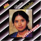 Divine Melodies - Nithyasree Mahadevan Songs