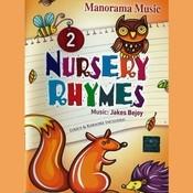 Nursery Rhymes Vol 2 Songs