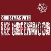 Lee Greenwood Songs