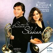 Zora & Branimir Slokar Songs