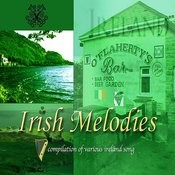 Irish Melodies Songs