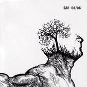 06/06 Songs