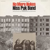 No More Nukes Songs