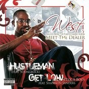 Hustleman Songs