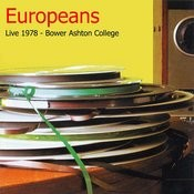 Live 1978 - Bower Ashton College Songs