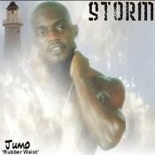 Storm Songs