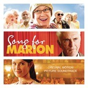 Song For Marion Songs