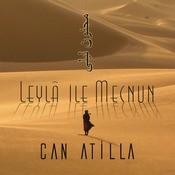 Leyla Ile Mecnun Songs