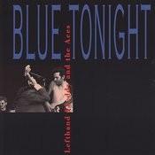 Blue Tonight Songs