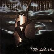 Magicus Mundi Songs