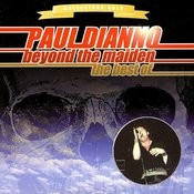 Beyond The Maiden: The Best Of Paul Di'Anno Songs