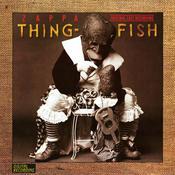 Thing-Fish Songs