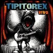 Tipitorex Songs