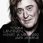 Kevät ja minä 2012 / Jari ja minä Songs
