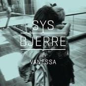Hey Vanessa Songs