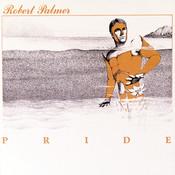 Pride Songs