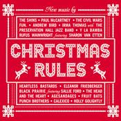 Christmas Rules (International Version) Songs