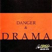Danger & Drama 1 Songs