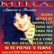 Amore E Poesia Songs