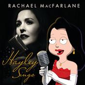 Hayley Sings Songs