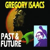 Past & Future Songs