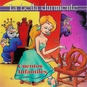 La Bella Durmiente Songs