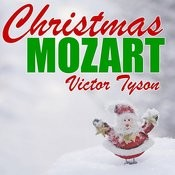 Christmas Mozart Songs
