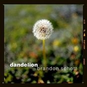 Dandelion Songs