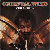 Chila-Chila Songs