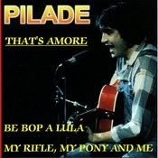 Pilade Songs