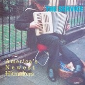 America's Newest Hitmakers Songs