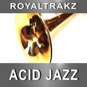 Acid Jazz Songs