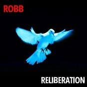 Reliberation Song