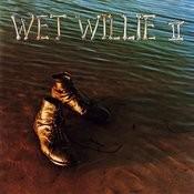 Wet Willie II Songs